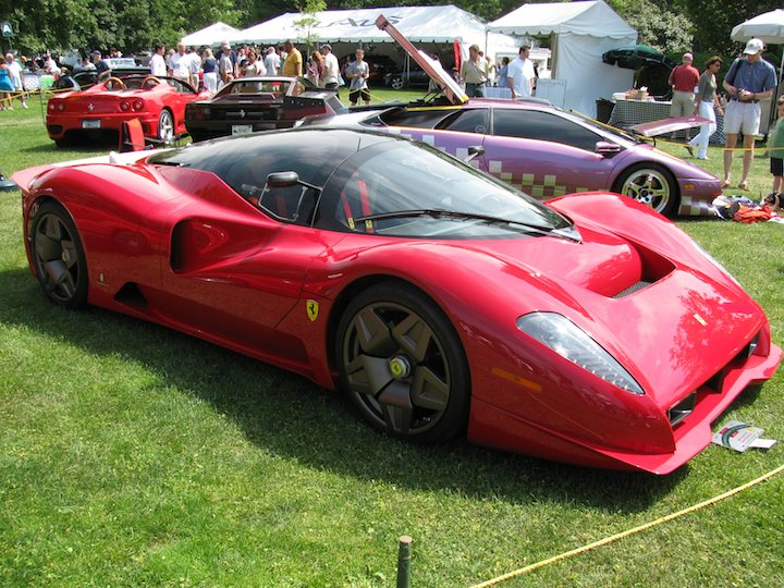 greenwich-concours-foreign-cars-31