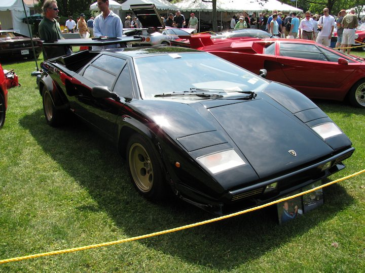 greenwich-concours-foreign-cars-32