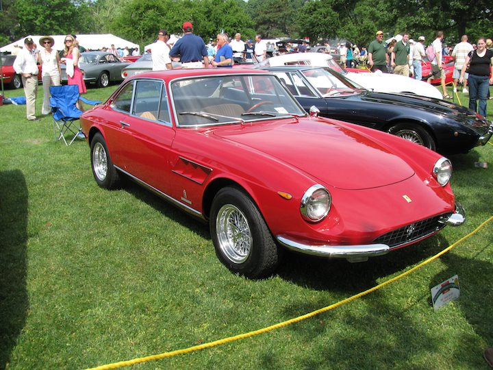 greenwich-concours-foreign-cars-38