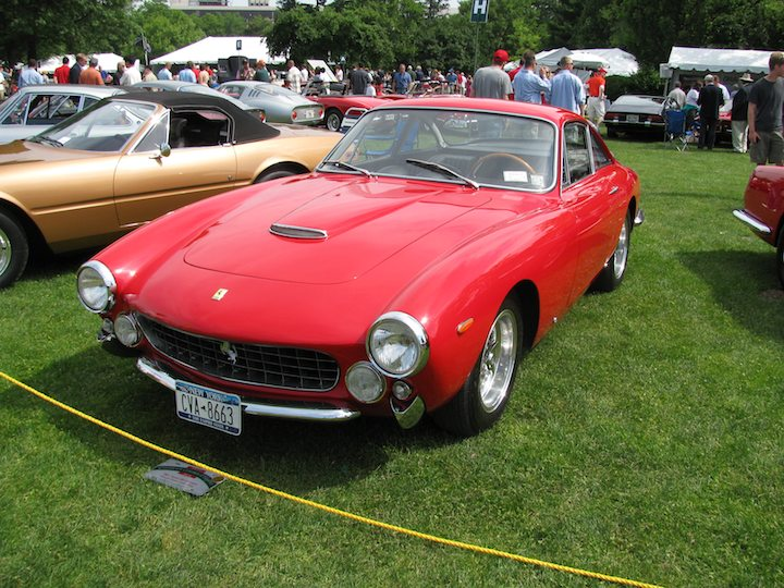 greenwich-concours-foreign-cars-42