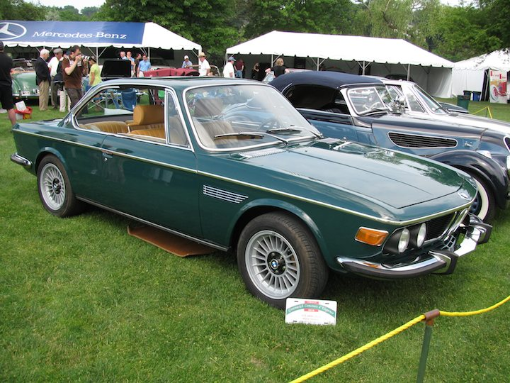 greenwich-concours-foreign-cars-49