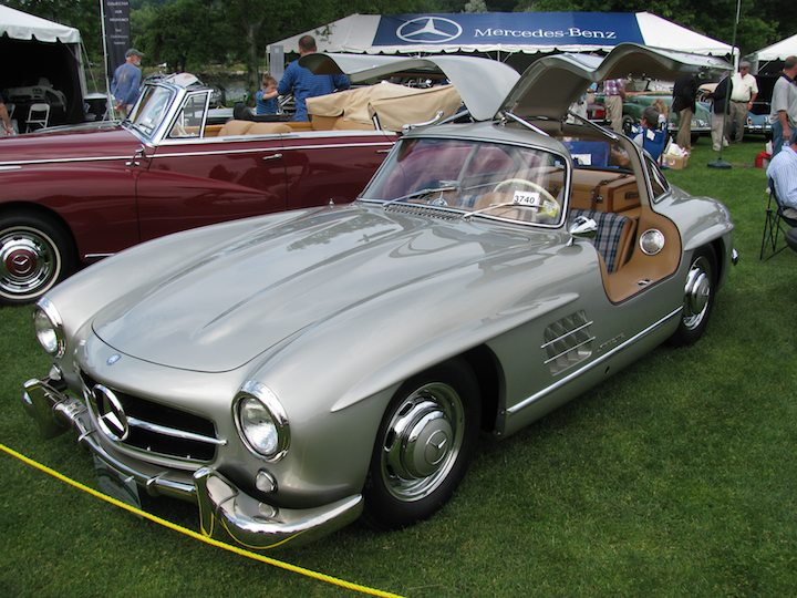 greenwich-concours-foreign-cars-50