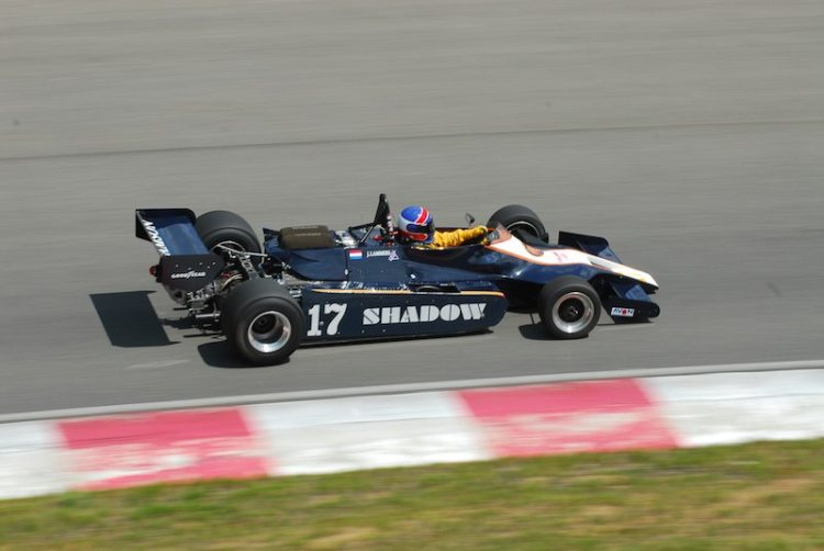 #17- Charles Warner Shadow DN-9b1.
