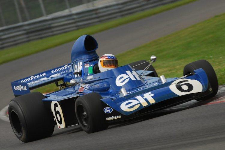 #6- John DeLane Tyrrell oo6.