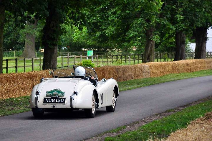 jaguar-xk120-1950-richard-mason