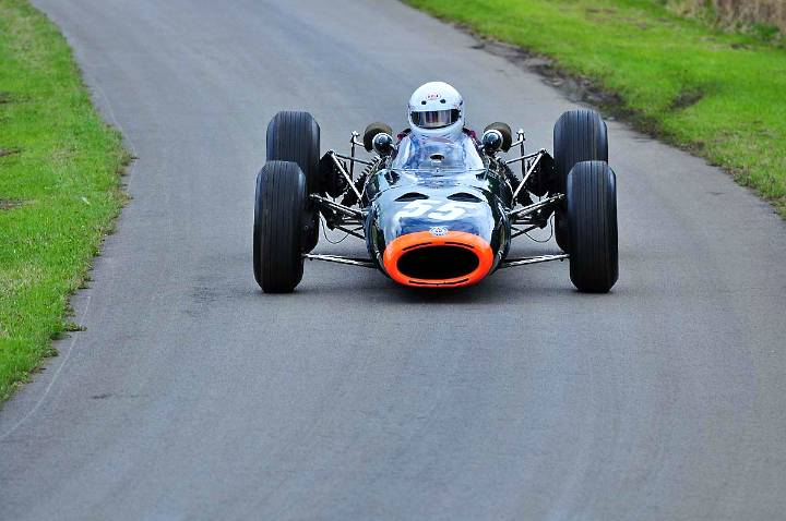 brm-261-1964-andrew-wareing