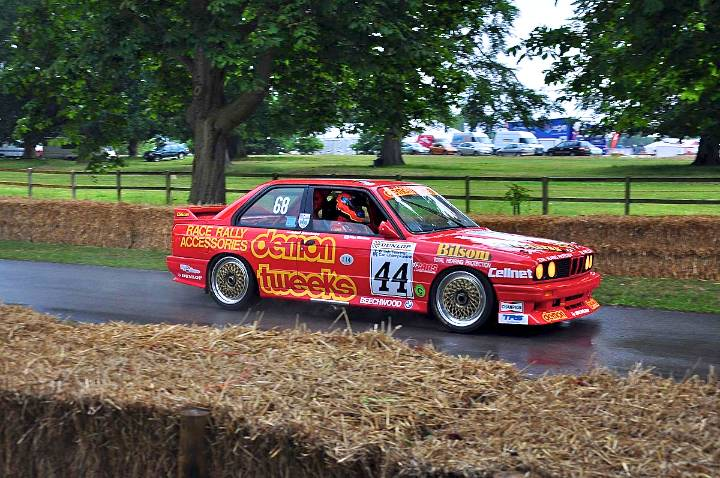 bmw-m3-of-jason-minshaw