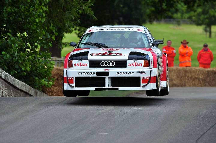 audi-80-1989-jan-van-nierop-flies-to-5th-place-and-win-the-touring-car-class