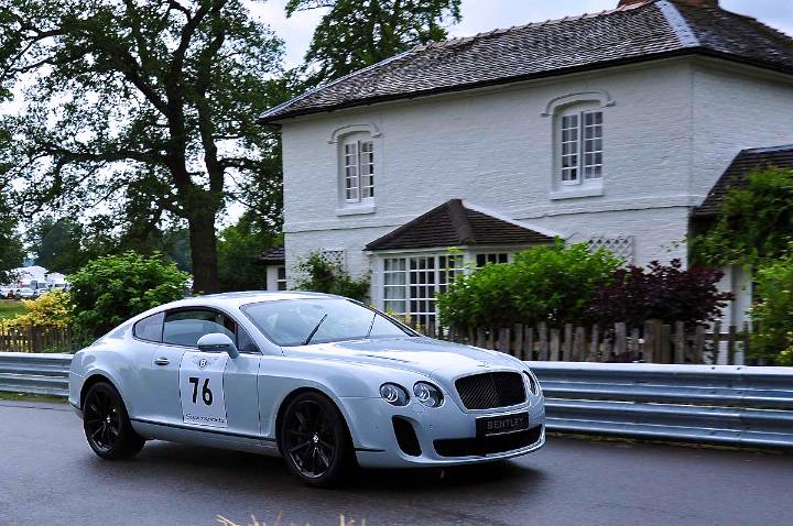 bentley-gt-supersport-2010-ulrich-eichhorn-finished-6th-overall
