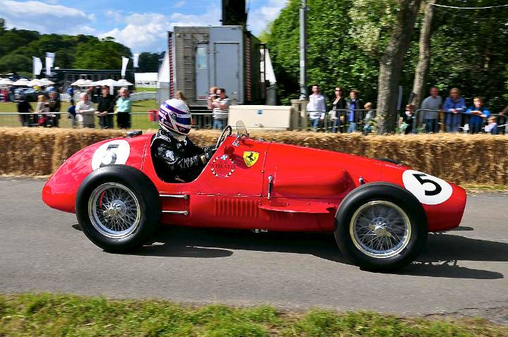 ferrari-500-625-ascari-1952-from-the-wheatcroft-collection