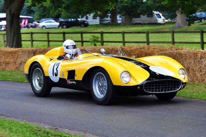ferrari-500-trc-1957-james-cottingham