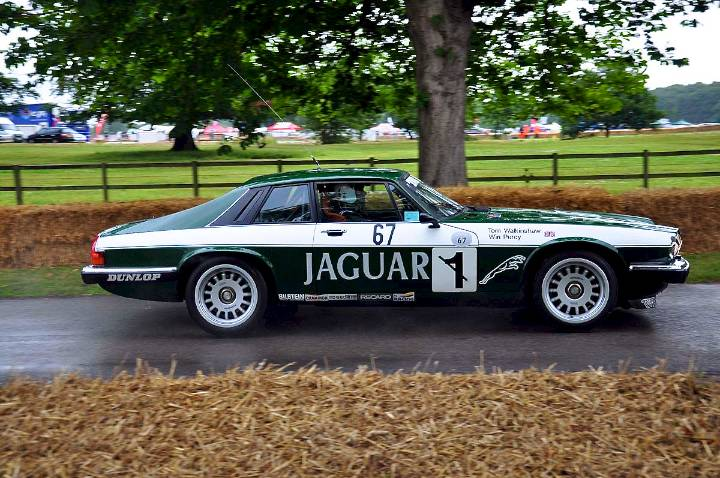 jaguar-xjs-twr-1984-just-before-it-crashed-in-to-the-straw-bales