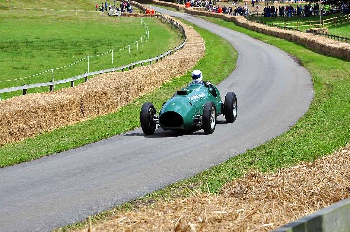 thinwall-special-ferrari-1950-from-the-wheatcroft-collection