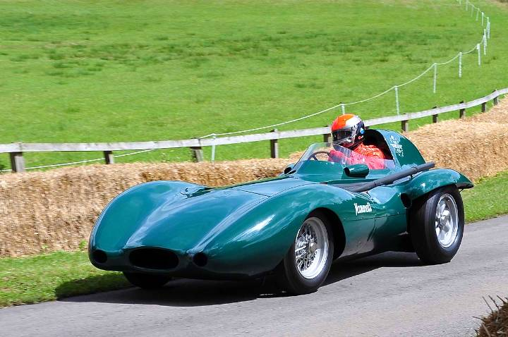 vanwall-streamliner-vw6-1957-never-raced-from-the-wheatcroft-collection
