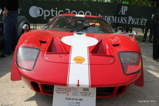 1965-ford-gt40