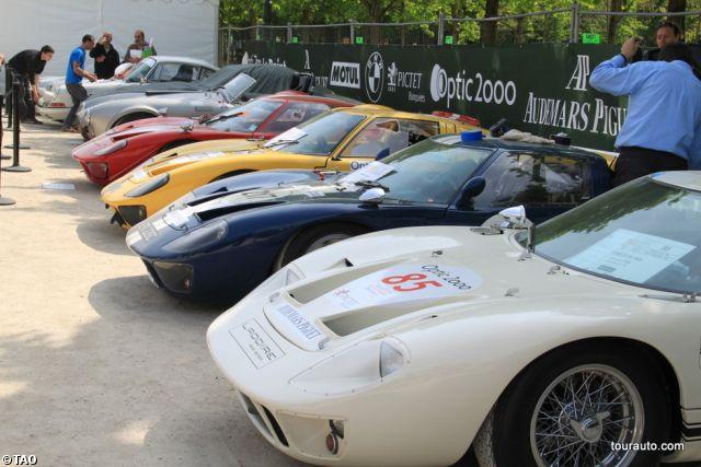 ford-gt40-line-up