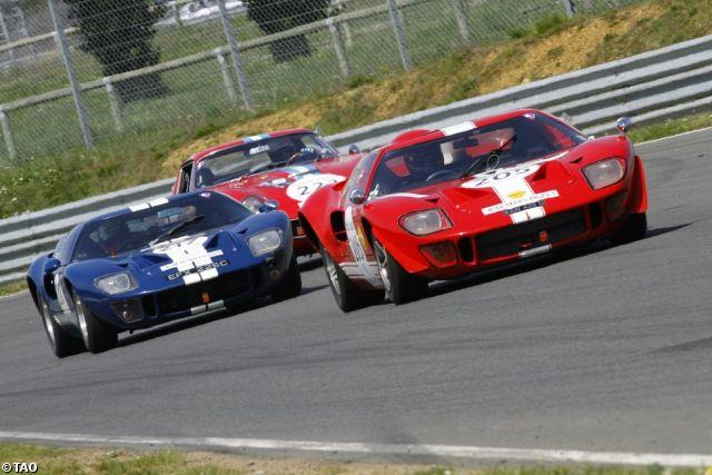 ford-gt40-pair