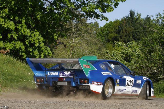 ligier-js2-rear