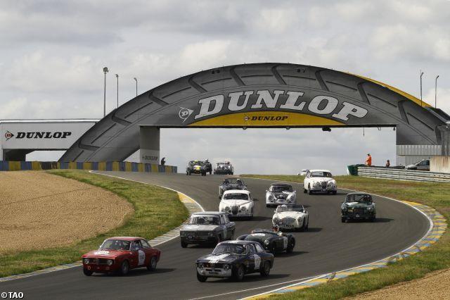 under-dunlop-bridge