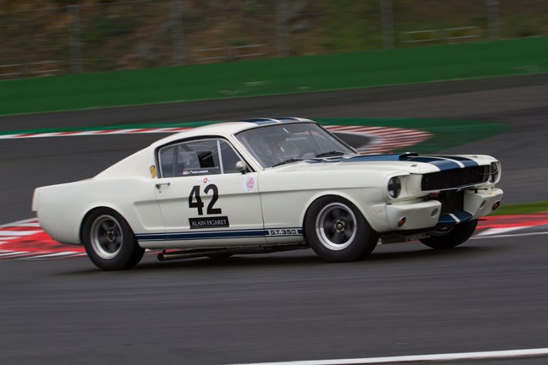 ford-shelby-mustang-gt350_sixties-endurance_paul-chase-gardener-david-allen_spa-classic_110527_img_5281