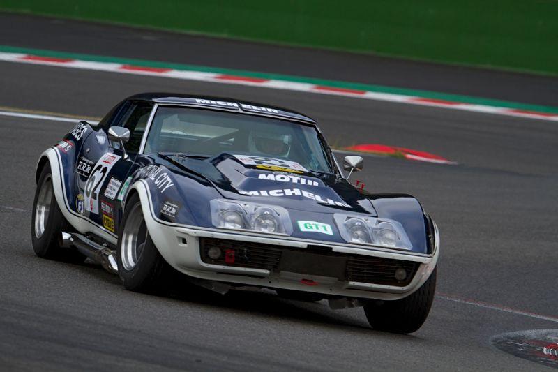 chevrolet-corvette_cer_alfred-strebel_spa-classic_110527_img_5380