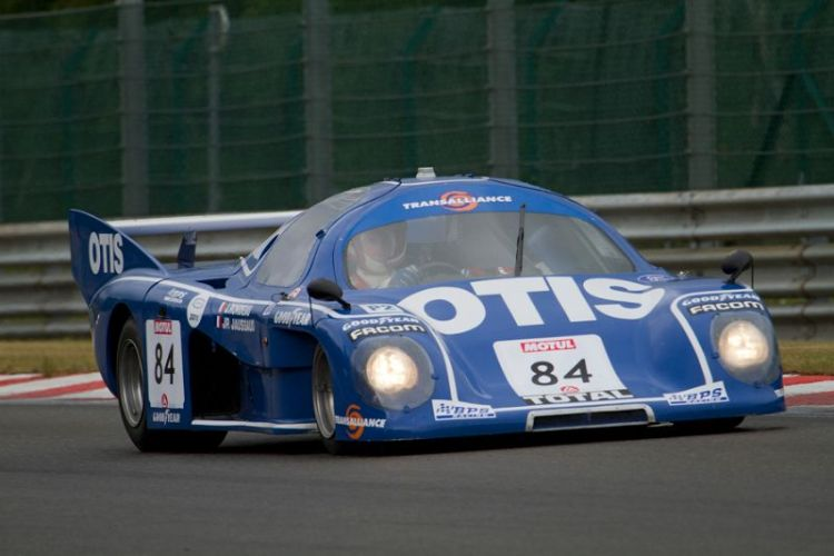 rondeau-379c_cer_patrick-henry_spa-classic_110527_img_6000
