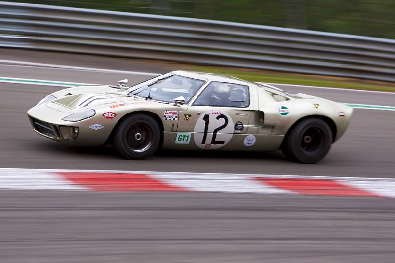 ford-gt40_cer_claude-nahum_spa-classic_110529_img_9100
