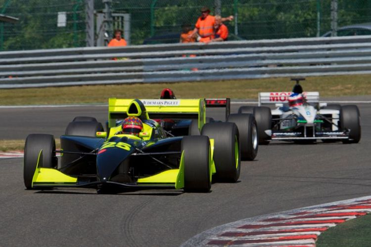g-force-indycar_boss-gp_philippe-bourgois_spa-classic_110529_img_7056