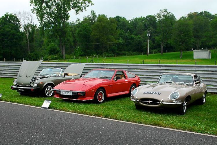 !964 TVR.
