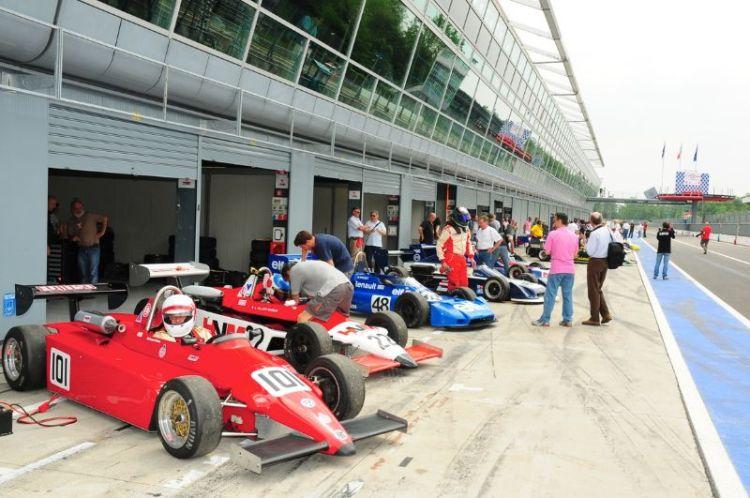 28-formula-3-cars