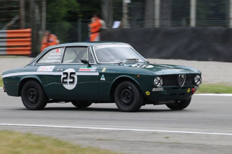 55-alfa-romeo-gt-junior-1600