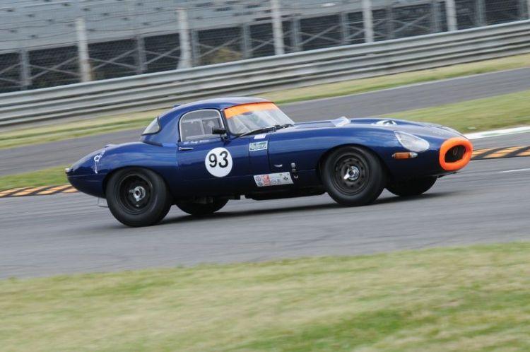 90-jaguar-e-type