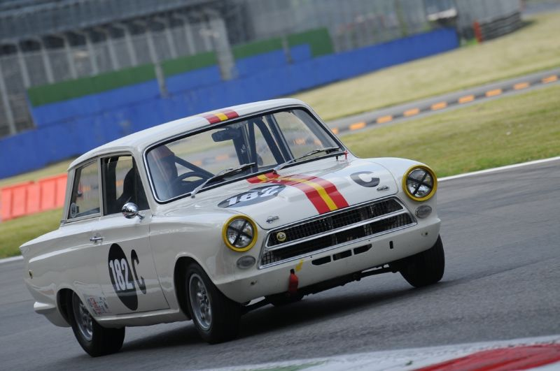 78-ford-lotus-cortina