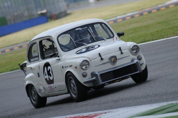 77-fiat-abarth-1000tc-corsa