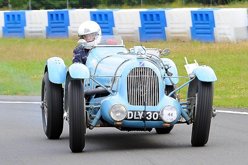 Talbot T150C