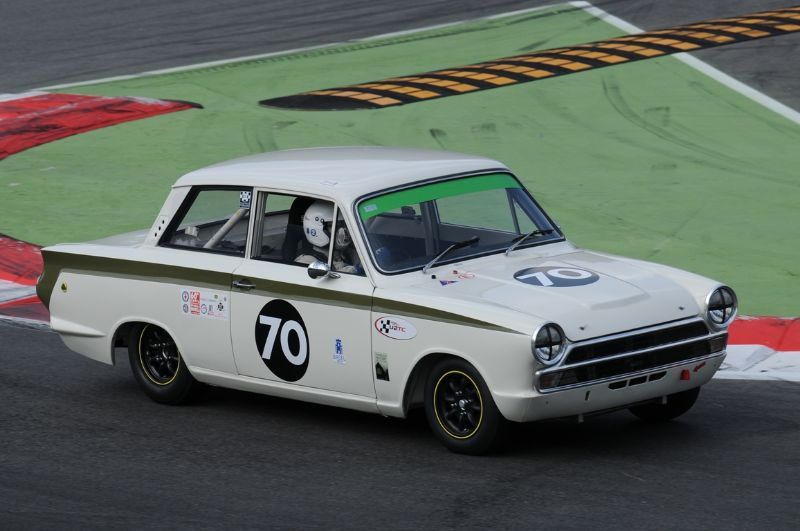 67-ford-lotus-cortina