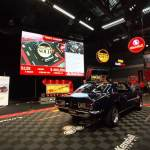 Mecum Portland 2017 – Auction Results