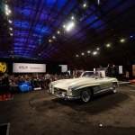 RM Sotheby's Santa Monica 2017 – Auction Results