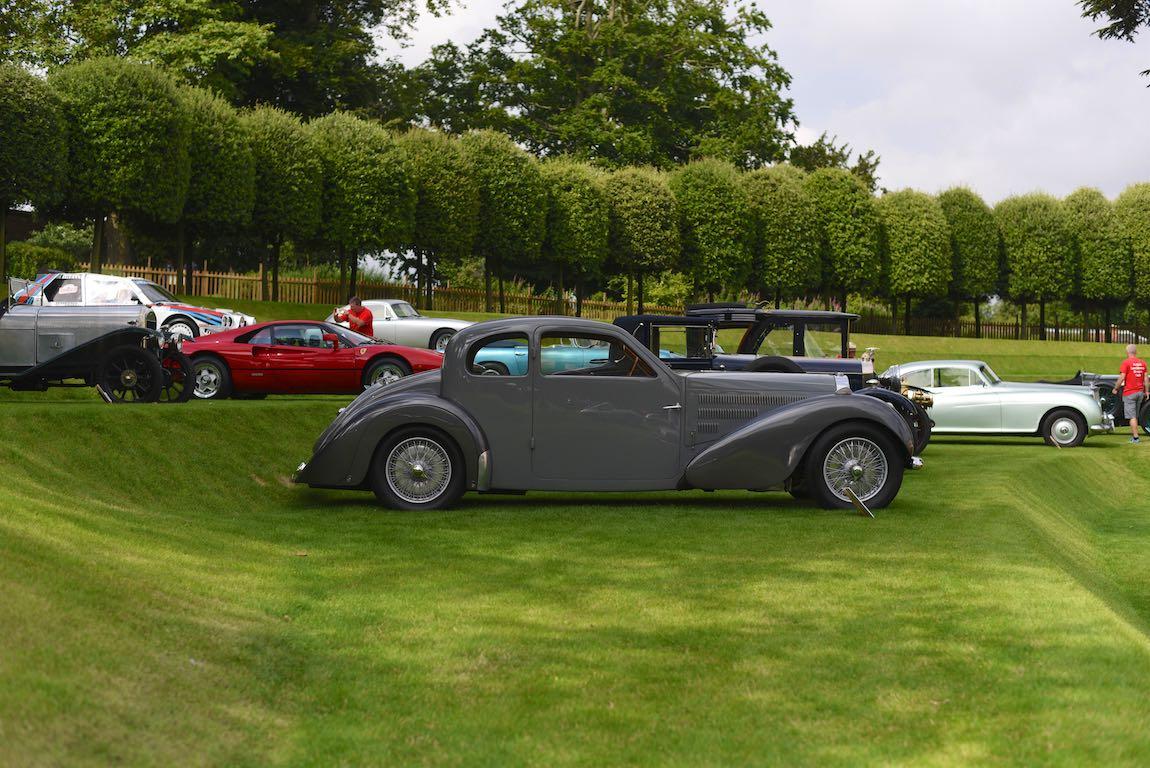 1937 Bugatti 57C Ventoux Credit Rufus Owen
