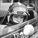 Amelia Island Concours 2018 to Honor Emerson Fittipaldi