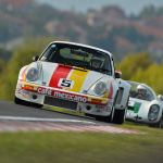 Hungaroring Classic 2017 – Report and Photos