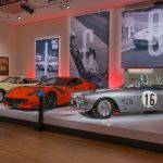 RM Sotheby's New York City – Photo Gallery