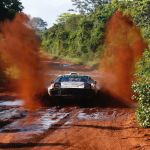 East African Safari Classic Rally 2017 – Report and Photos