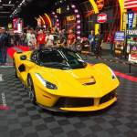 Mecum Kissimmee 2018 – Auction Results