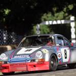 Goodwood to Celebrate 70 Years of Porsche