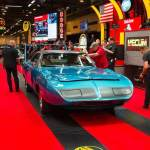 Mecum Houston 2018 – Auction Results