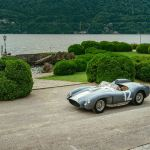 Concorso d'Eleganza Villa d'Este 2018 – Report and Photos