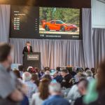 Bonhams Greenwich 2018 – Auction Results