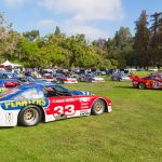 San Marino Motor Classic 2018 – Report and Photos