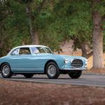RM Sotheby's London 2018 – Auction Results